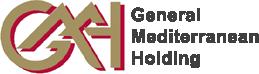 GMH logo-trans