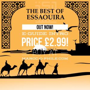 Best of Essaouria