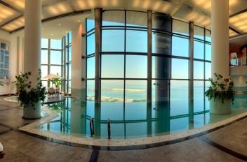 panorama pool1