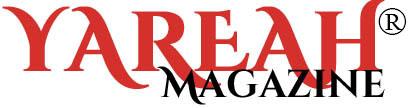 logo_yareah_magazine_largo1