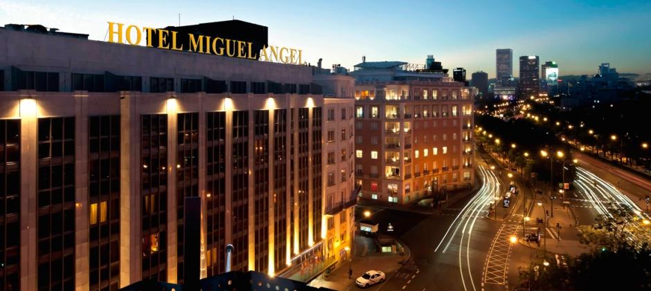 Hotel-Lujo-en-Madrid