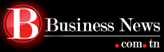 businessnewsTunisie logo