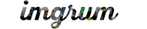 imgrum-logo